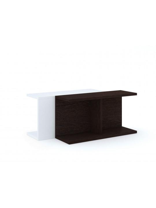 սուրճի սեղան VEGA EX-B81 (1)