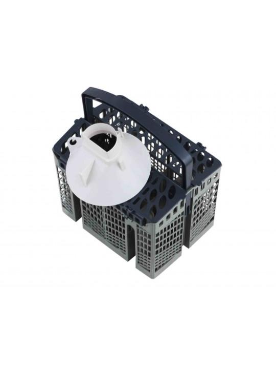 ներկառուցվող սպասք լվացող մեքենա SAMSUNG DW60M5050BB