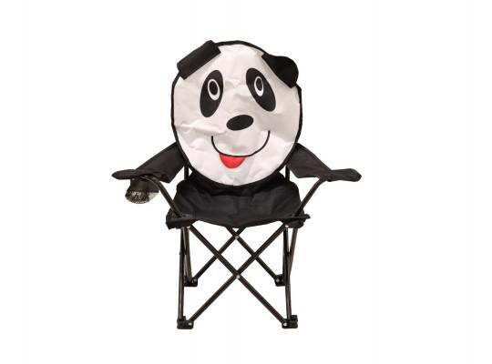 այգու սեղան և աթոռ BANQUET 50206212 Kids chair PANDA