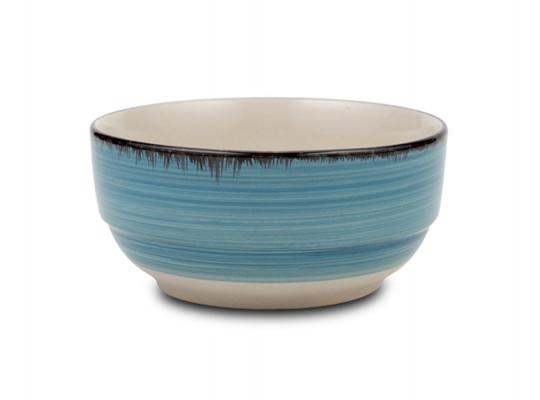 տարա NAVA 10-099-224 LINES FADED BLUE 14CM