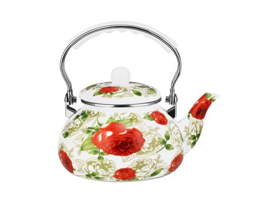 թեյնիկեր/թեյի թրմիչներ LARA LR00-29 EMAL 2.2L