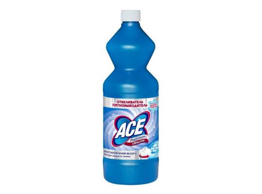 սպիտակեցնող եվ բծերը հանող միջոց ACE BLEACH PL ULTRA GEL 1L(022423) 2423