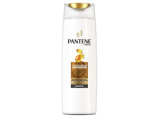 շամպուններ եվ բալզամներ PANTENE PRO-V REPAIR PROTECT 250ML(565580) 5580