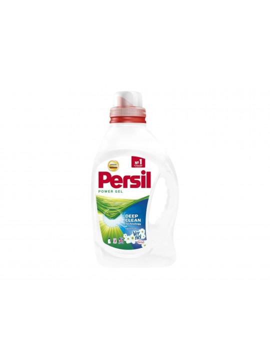 լվացքի փոշի եվ գել PERSIL GEL VERNEL 1.3L(408072) 2787877