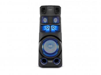 երաժշտական համակարգ SONY MHC-V83D