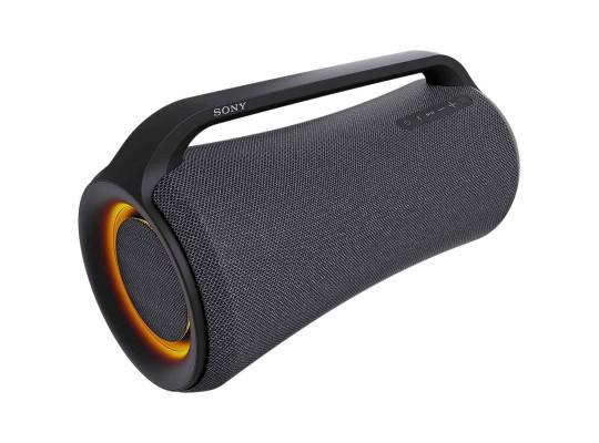 երաժշտական համակարգ SONY SRS-XG500