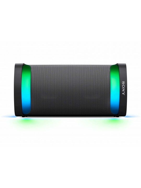 երաժշտական համակարգ SONY SRS-XP700