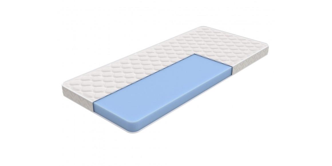 foam ներքնակ ORMATEK FIRST FLEX M 140x200