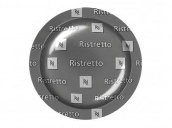 սուրճ NESPRESSO RISTRETTO