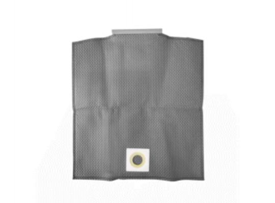 փոշեկուլի պարկ VIPER VA81409  FOR DSU 10L (x10) VA81409