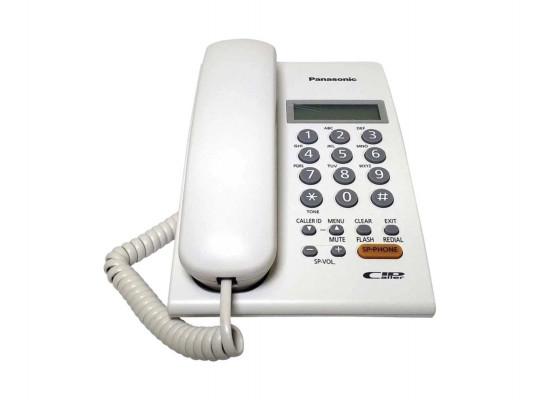 հեռախոս PANASONIC KX-T7705SX