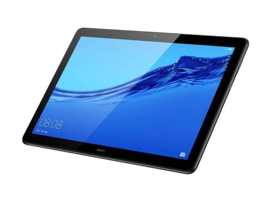 պլանշետ HUAWEI MEDIAPAD T5 10.1 AGS2-L09 2GB 16GB (BK)