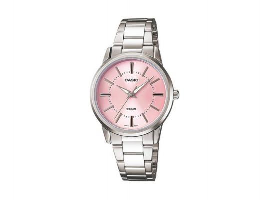 անալոգային ժամացույցներ CASIO GENERAL WRIST WATCH LTP-1303D-4AVDF