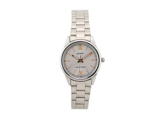 անալոգային ժամացույցներ CASIO GENERAL WRIST WATCH LTP-V005D-7B2UDF