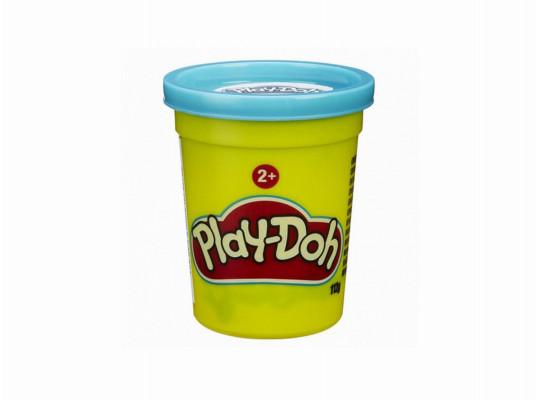 պլաստիրին HASBRO B6756 PLAY-DOH 1 Տարա