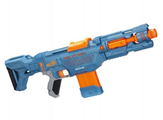 զենք HASBRO E9533 NERF ELITE «2.0 ECHO CS 10»