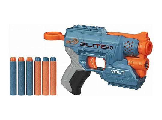 զենք HASBRO E9952 ELITE 2.0 VOLT SD 1
