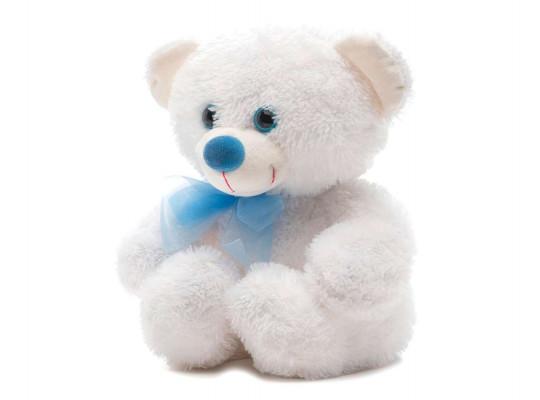 փափուկ խաղալիքներ FANCY Արջուկ Լույսիկ MFR01/M