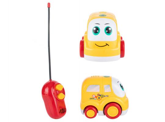 մանկական խաղալիք MUMMY LOVE 917-3 Պատանի վարորդ