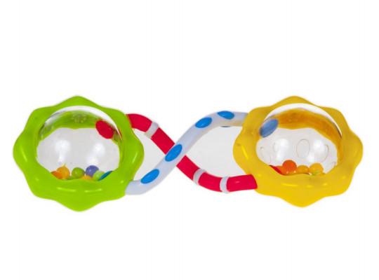 մանկական խաղալիք MUMMY LOVE WD3311B Գնդիկներ