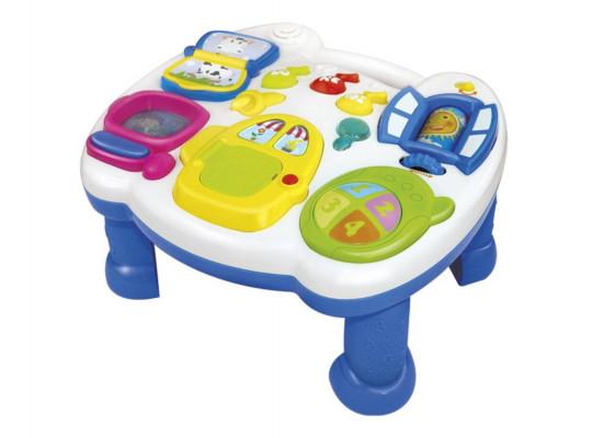 մանկական խաղալիք MUMMY LOVE WD3629 Խաղային կենտրոն