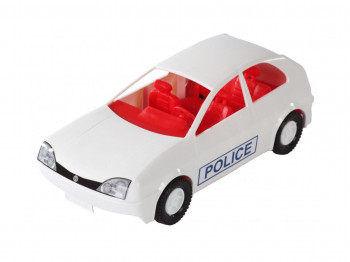 transport TIGRES 39001 Авто-купе