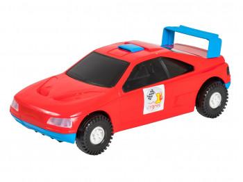 transport TIGRES 39014 Авто-спорт