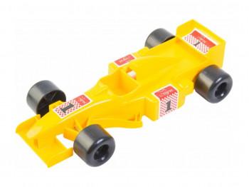 transport TIGRES 39216 Авто Формула