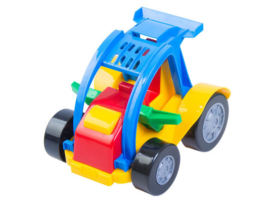 transport TIGRES 39228 Авто Багги