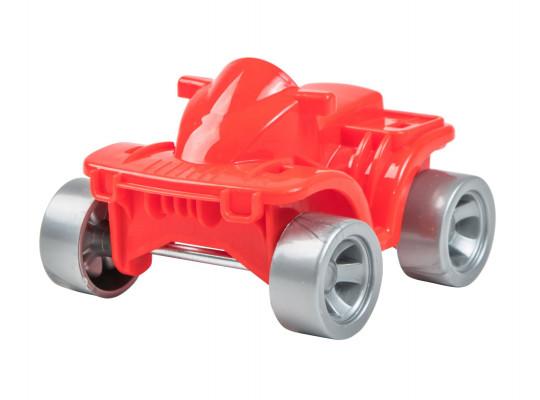 transport TIGRES 39528 Kid cars Sport квадроцикл