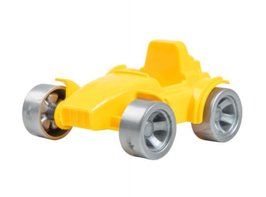 transport TIGRES 39529 Kid cars Sport багги