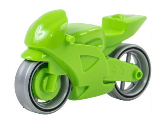 transport TIGRES 39535 Kid cars Sport мотоцикл спортивный