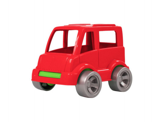 transport TIGRES 39659 Авто Kid cars Sport