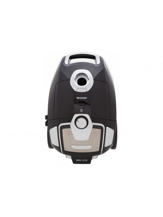 փոշեկուլ SHARP EC-BG2205A-B