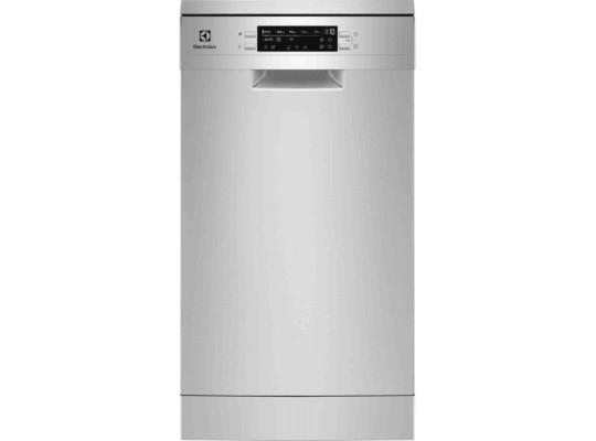 սպասք լվացող մեքենա ELECTROLUX SES-42201SX