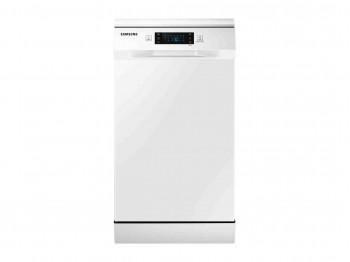 սպասք լվացող մեքենա SAMSUNG DW50R4050FW