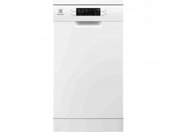 սպասք լվացող մեքենա ELECTROLUX SMM-43201SW