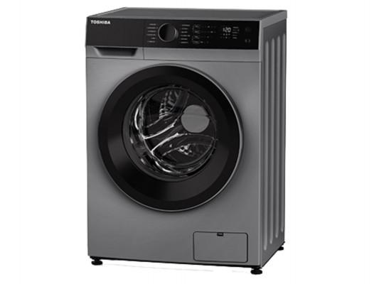 լվացքի մեքենա TOSHIBA TW-BK100S2AM (SK)