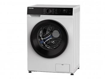 լվացքի մեքենա TOSHIBA TWD-BJ130M4GE (SK)