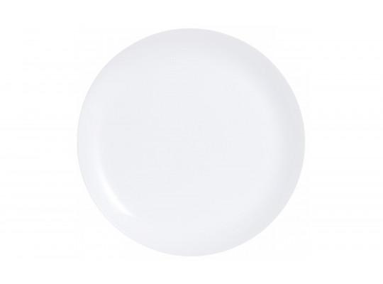 ափսե LUMINARC D6905 DIWALI  DINNER