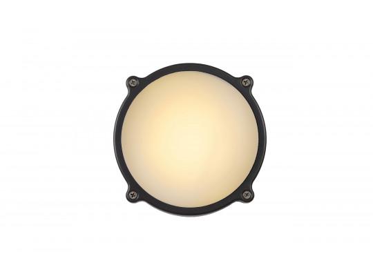դրսի լուսամփոփ LUCIDE 14810/07/36 HUBLOT-LED