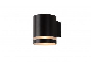 դրսի լուսամփոփ LUCIDE 14880/05/30 BASCO-LED