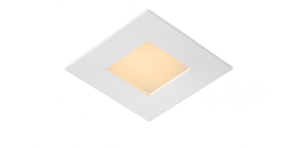 լամպ LUCIDE 28907/10/31 BRICE-LED
