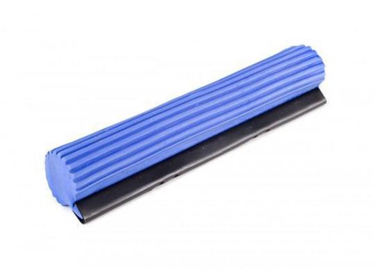 հատակը մաքրող պարագաներ BANQUET 430010A(12A) SPONGE FOR TOP