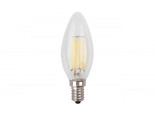 լամպ ERA F-LED B35-7W-827-E14 FROZED
