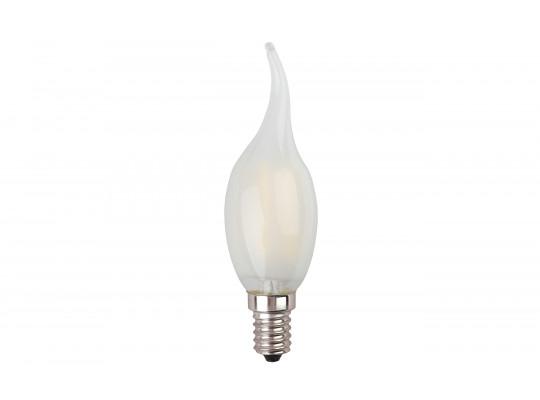 լամպ ERA F-LED BXS-7W-827-E14 FROZED