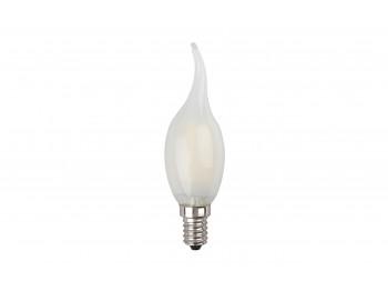 լամպ ERA F-LED BXS-7W-840-E14 FROZED