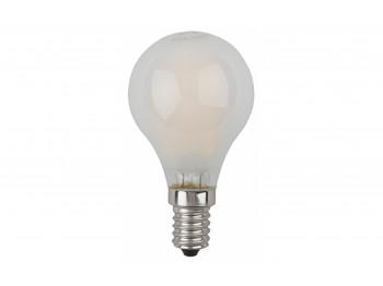 լամպ ERA F-LED P45-7W-827-E14