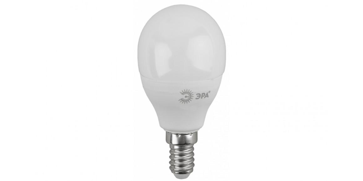 լամպ ERA LED P45-11W-827-E14