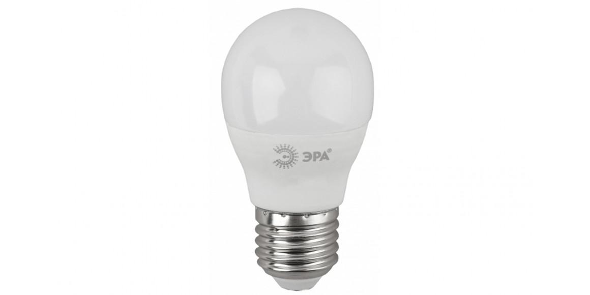 լամպ ERA LED P45-11W-840-E27